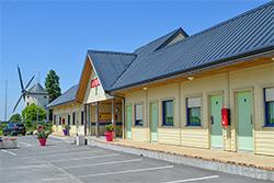 Moulin de Pierre